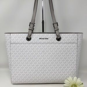 Michael Kors Commuter Large Tote